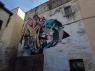 gods in love_street art_andria