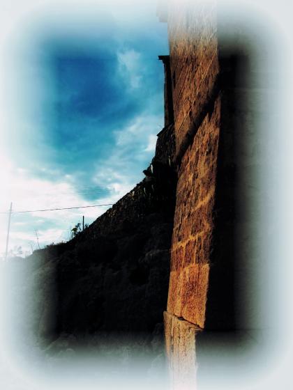 altamura_jesce_puglia (1)