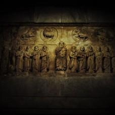 nola_cattedrale (10)