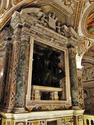 salerno_cattedrale (20)